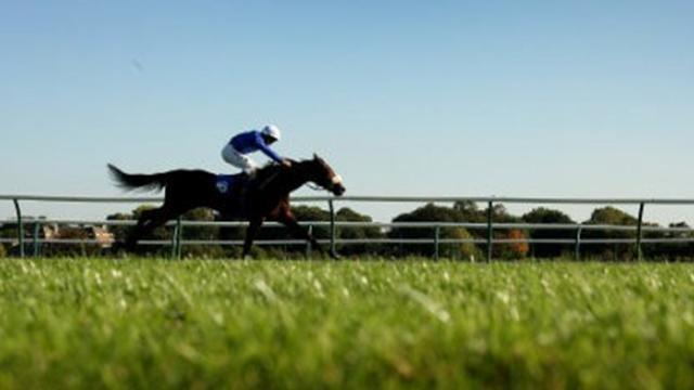 Horse Racing - Racing results: Wednesday 15 May