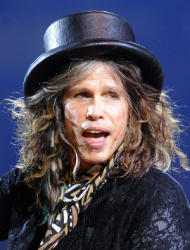 Steven Tyler quits as American Idol judge
