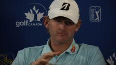 Snedeker news conference before RBC Canadian