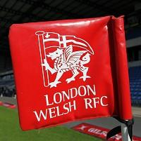London Welsh are still hoping a decison barring them from being promoted to the Aviva Premiership will be overturned