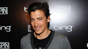 Andrew Keegan: Remember Him?