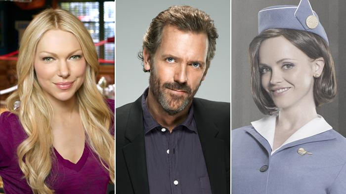 In Memoriam: What We'll Miss From Recently Cancelled Shows