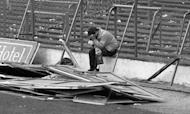 Hillsborough Tragedy: Fresh Inquests To Begin
