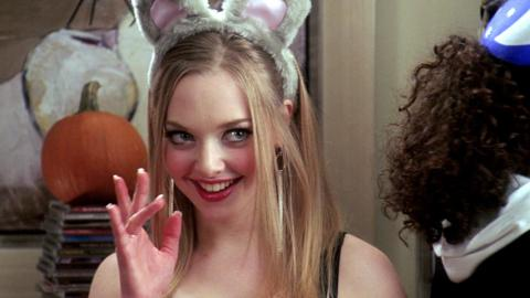 Top 10 dumb blondes in movies and tv watch the video yahoo