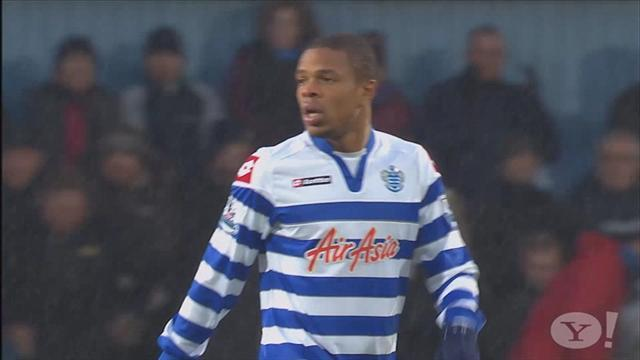 Premier League - Under the Microscope: Loic Remy