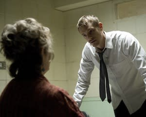 The Killing Recap: 'He's One of the Good Ones'