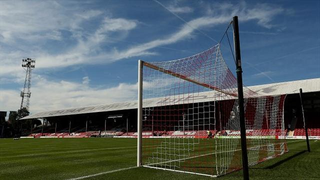 League One - Clarke gets Brentford promotion
