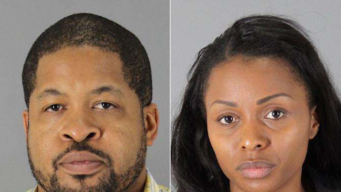 Cops: 2 Charged With Luggage Theft After Asiana Crash