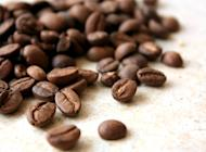 Read about the best coffee substitutes. Understand what you can use to replace your daily dose of caffeine. Get free tips about practical ways to reduce caffeine consumption