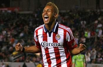 McCarthy's Musings: New England moves for Juan Agudelo to address attacking concerns