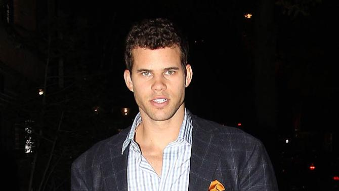 Kris Humphries Post House