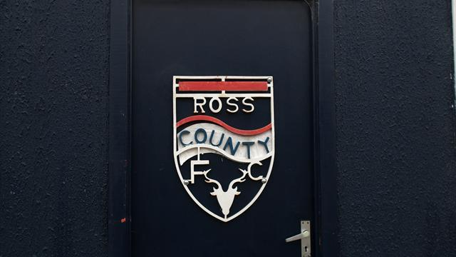 Football - One in, one out at Ross County