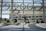 """US spies are secretly tapping into servers of nine Internet giants including Apple, Facebook, Microsoft and Google in a vast anti-terror sweep targeting foreigners, explosive reports said Thursday. Google dismissed suggestions it had opened a """"back door"""" for intelligence agencies"""