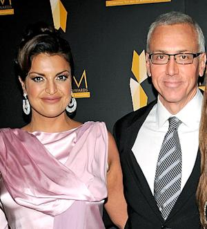 Rehab With Dr. Drew to Premiere in September on VH1