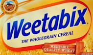 Cereal Takeover: Chinese Firm Buys Weetabix