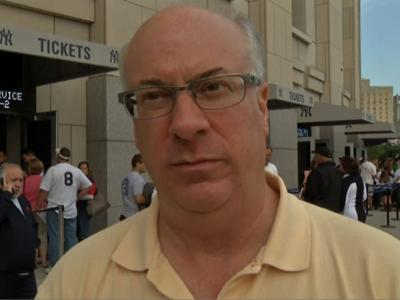 AP Writer: Insiders glad Clemens trial is over