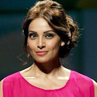Shooting For 'Creature!' Makes Bipasha Basu Homesick