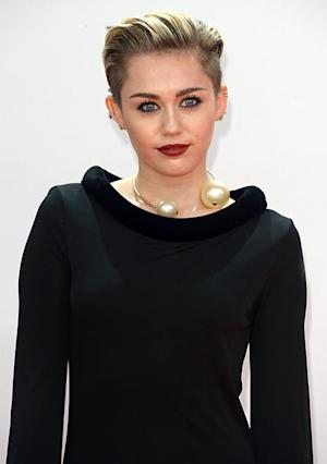 Miley Cyrus' House Burglarized Day Before 21st Birthday, No One at Home at Time