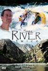 Poster of Same River Twice
