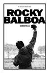 Poster of Rocky Balboa