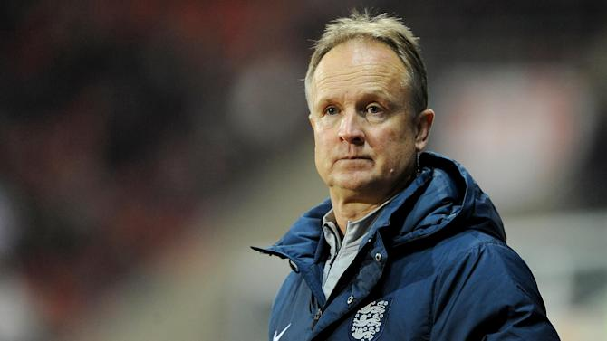 Premier League - Sean O'Driscoll appointed Liverpool assistant manager