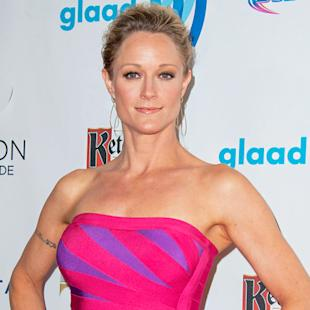 Teri Polo, Meet the Parents Star, Files for Bankruptcy: Report