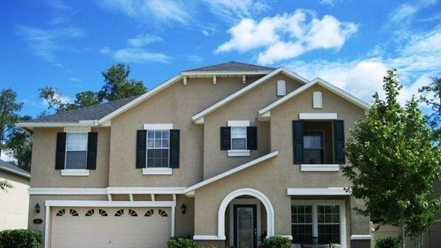 HOTW: homes for $250,000
