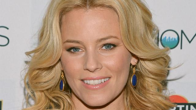 'People Like Us': Does Elizabeth Banks' Character Ring a Bell?