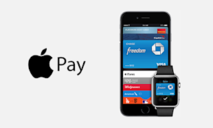 Apple Pays Huge Success Gets Response From Samsung image Apple Pay main13.png3