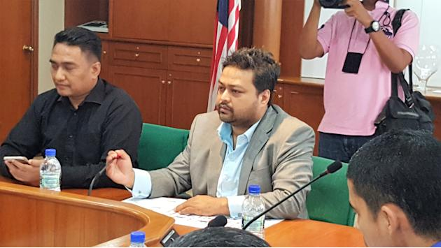 FMLLP urges teams to register their players on time