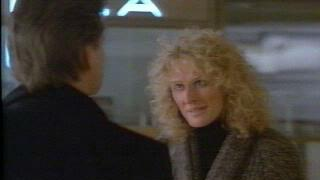 Fatal Attraction (Trailer 1)