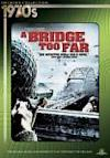 Poster of A Bridge Too Far