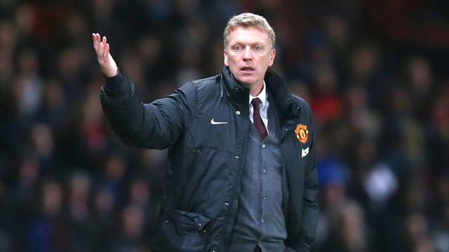 Premier League - Matchpack: Manchester United v Cardiff City