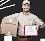 Accurate Express Movers