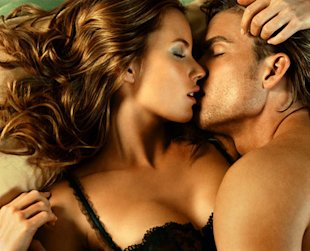 5 Myths About Female Desires