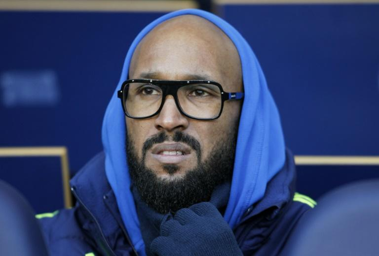 Nicolas Anelka, whose previous clubs include Real Madrid, Juventus and Arsenal, joined Mumbai City as a player in the inaugural edition of the Indian Super League in 2014 and was then appointed coach