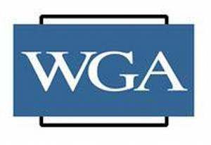 Writers Guild Awards Set for Feb. 1, 2014