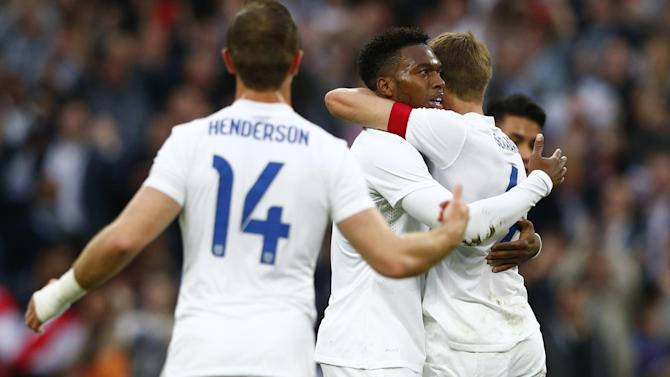 World Cup - Don't believe the (lack of) hype: Why England CAN win the World Cup