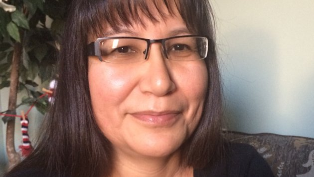 Idle No More co-founder launches First Nations housing campaign