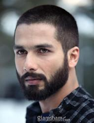 Shahid Kapoor's HAIDER joy tapers off in Kashmir?