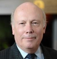 TV Academy: 'Downton Abbey's Julian Fellowes On Possible 'Gilded Age' Scheduling Conflict