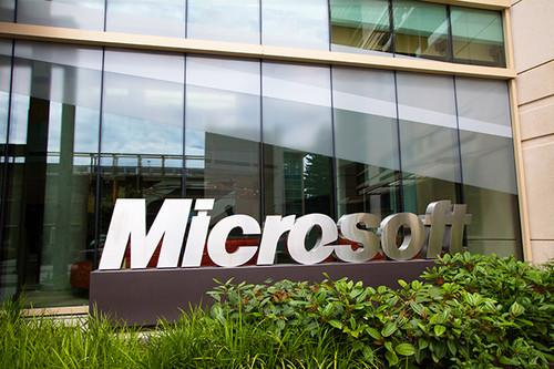 Microsoft roadmap leaks suggest IE10 for mid-2012, Office 15 for start of 2013