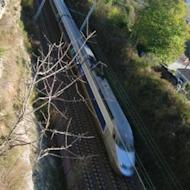 HS1 boss questions case for HS2