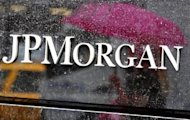JPMorgan Chase on Friday admitted that losses from botched derivatives trades had soared to $5.8 billion, nearly triple the cost originally predicted, while the bank warned of more red ink to come
