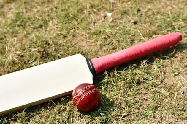 Cricket in India Will Be the Next Battle Ground for the Tech & Media Giants