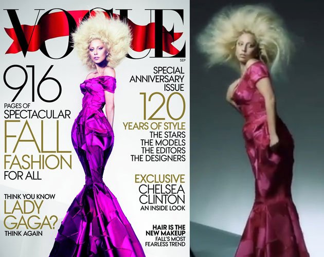 lady-gaga-vogue