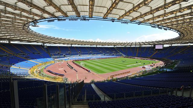 Serie A - Lazio ultras extend boycott until end of season