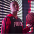 adidas announces extension for Damian Lillard