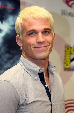 'Twilight' Reunion, Anyone? Cam Gigandet Teams With Catherine Hardwicke for CBS's 'Reckless' Pilot