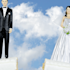 3 Huge Financial Reasons to Delay Marriage and Kids No Matter How Much You Love Each Other